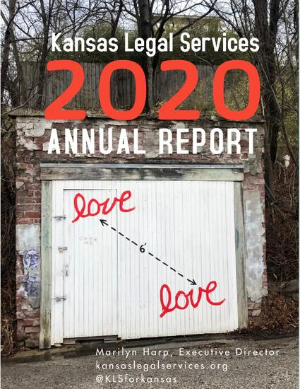 2020 KLS Annual Report.pdf