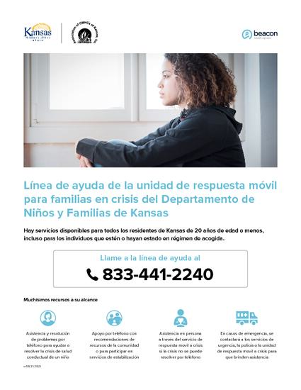 Beacon-KS DCF Helpline Flyer_SPANISH_v2.pdf