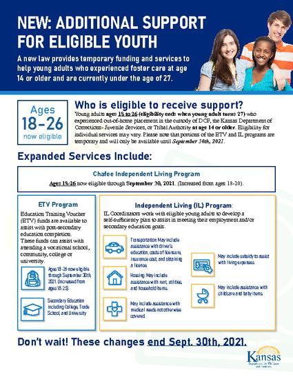 CAA IL & ETV Expansion Flyer.pdf