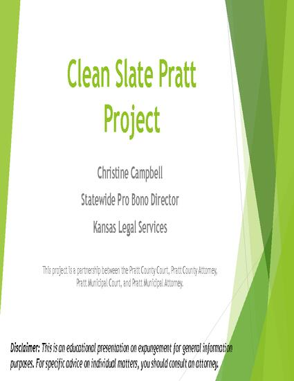 Expungement Public Presentation Pratt 2021.pdf