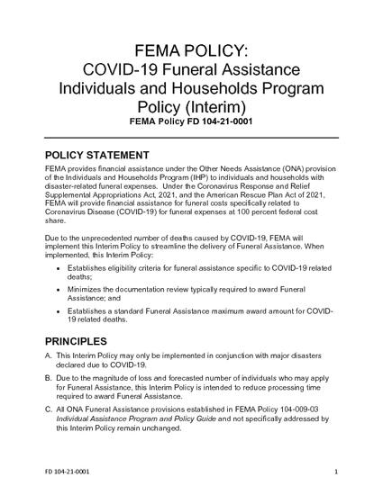 fema_policy_covid-19_funeral_assistance-updated.pdf