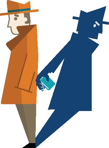 Identity Theft - Kansas Legal Services