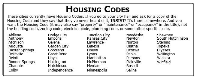 handbook rental coupons