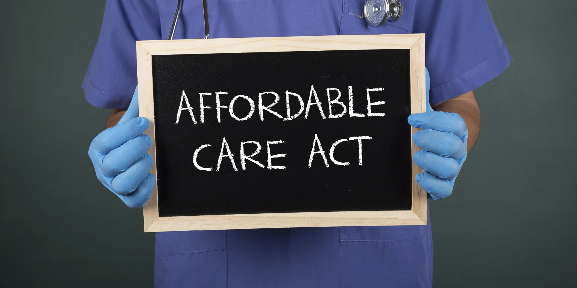 affordable care act and divorce (and other life changes) - kls
