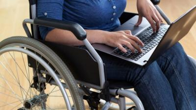 Tips for Student Loan Borrowers with Disabilities