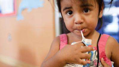 Pandemic Electronic Benefits Transfer Program provides additional food assistance
