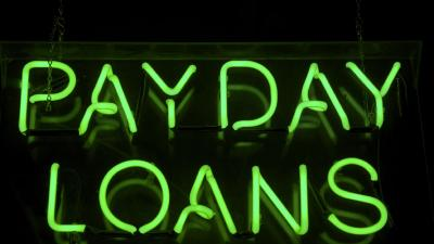 Avoid the PayDay Lender Trap