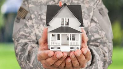 New Protections for Homeowners with VA Mortgages