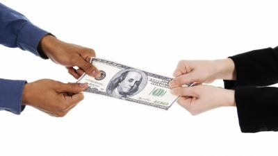 Garnishment 101: What is Garnishment and How Can I Stop It?