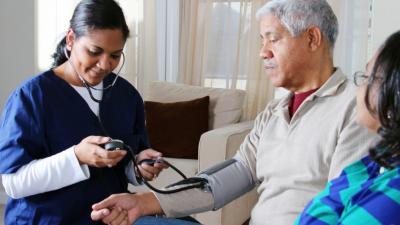 Get Health Care Coverage - Open Enrollment Until August 15